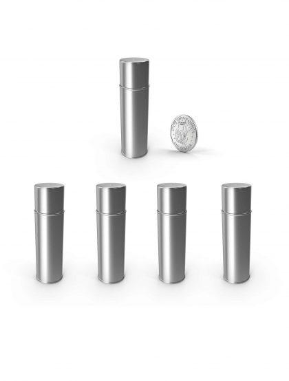 DrGermCleaner-Pocket-Sized-1oz-5pack