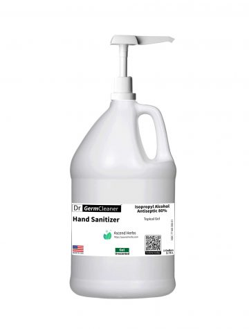 DrGermCleaner-Gallon-pump-v2-1pack