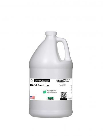 DrGermCleaner-Gallon-v2-1pack