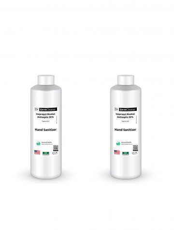 DrGermCleaner-32oz-v2-2pack