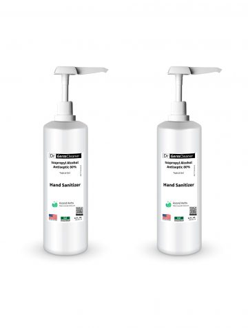 DrGermCleaner-32oz-v2-pump-2pack