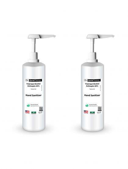 DrGermCleaner-32oz-v2-pump-2pack